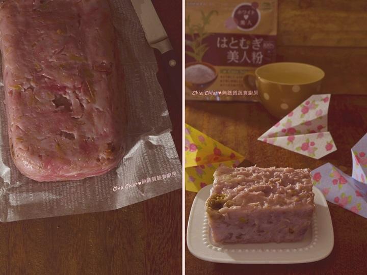 西瓜蘿蔔糕 (1)-01-horz.jpg