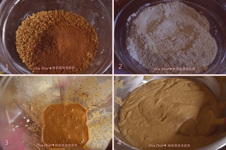 巧克力葡萄乾瑪芬 (10)-tile.jpg