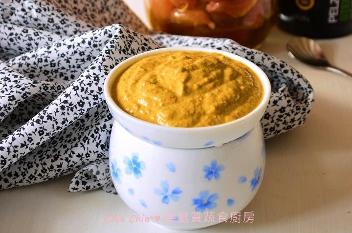 辣味奶油醬 (2)-02.JPG