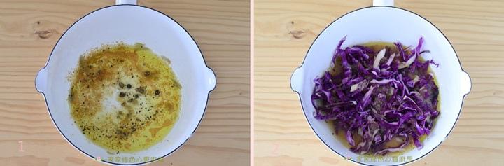 甜煮紫高麗菜 (6)-horz.jpg