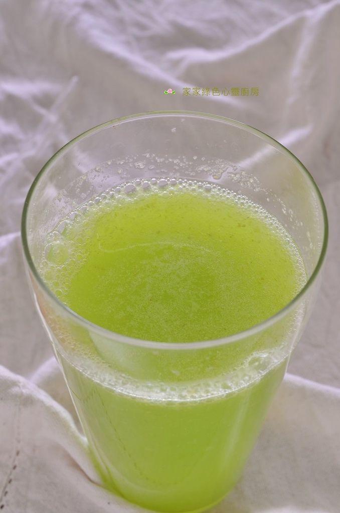 左手香楊桃汁 (2)-01.JPG
