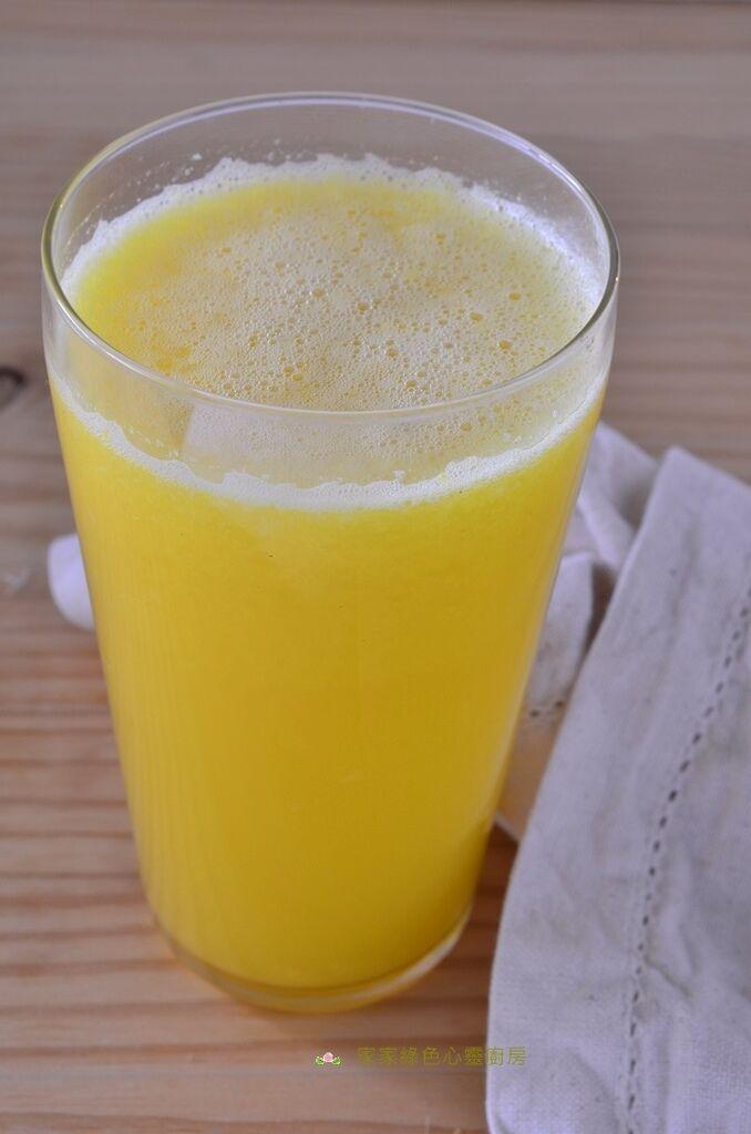 金桔蘿蔔汁 (1)-01.JPG