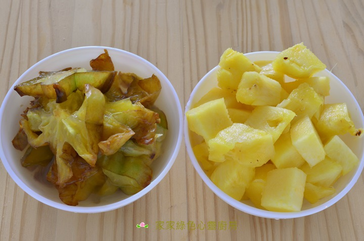 楊桃鳳梨汁 (2)-01.JPG