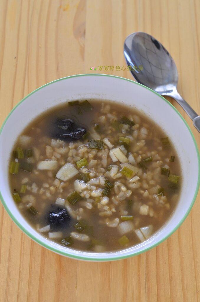 蔥薑蒜粥 (4)-01.JPG
