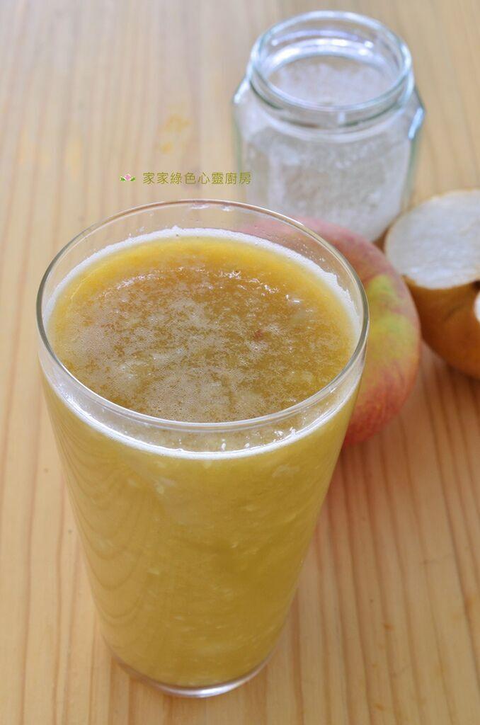 蘋果川貝汁 (1)-01.JPG