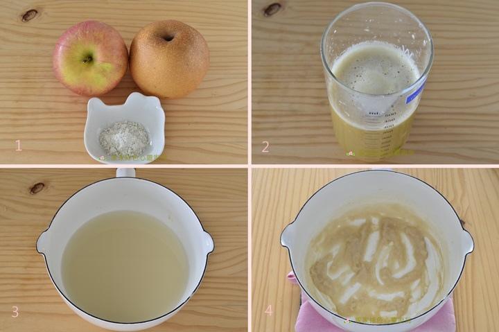 蘋果川貝汁 (2)-01-tile.jpg