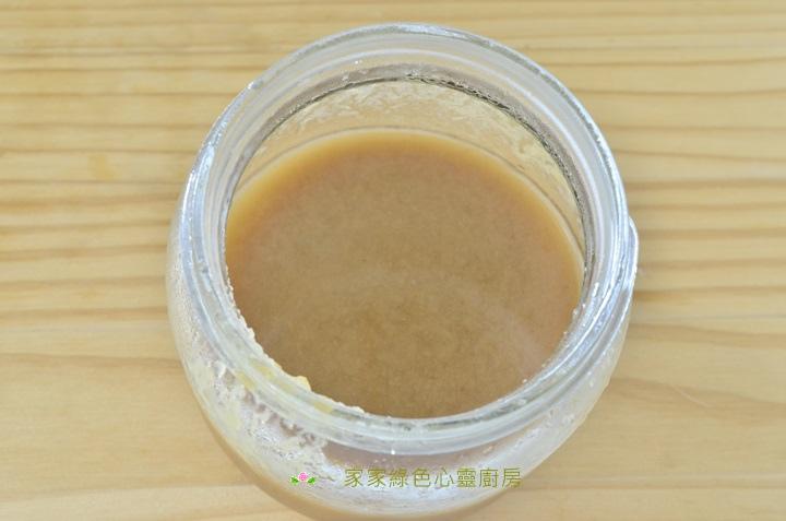 川貝梨露1 (4).JPG