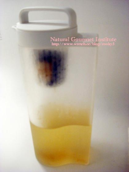 木瓜籽水.jpg
