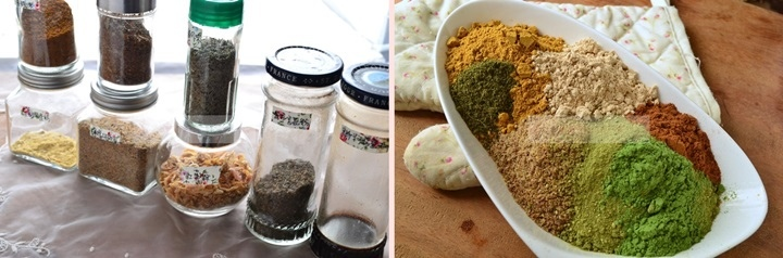 我停止鹽。無鹽做菜該怎麼辦創造你的獨門調味料 (5)-horz.jpg