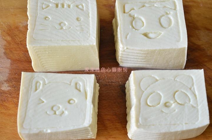 可愛豆腐模 (1)-01.JPG