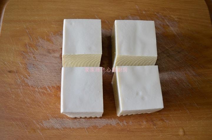 可愛豆腐模 (3)-01.JPG