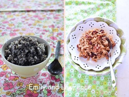 黑芝麻飯 (2)-01-horz.jpg