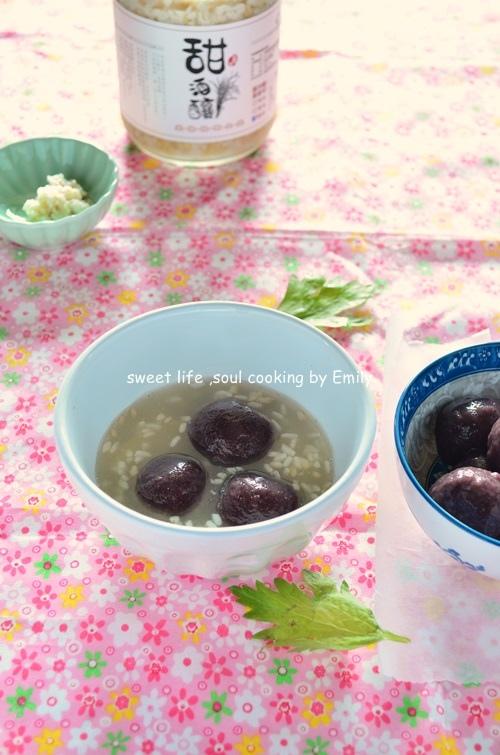 5-5生理期前後5天的食譜酒釀紫玉圓 (7)-01.JPG