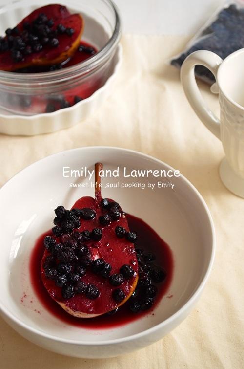 野莓燉洋梨 (4)-01.JPG
