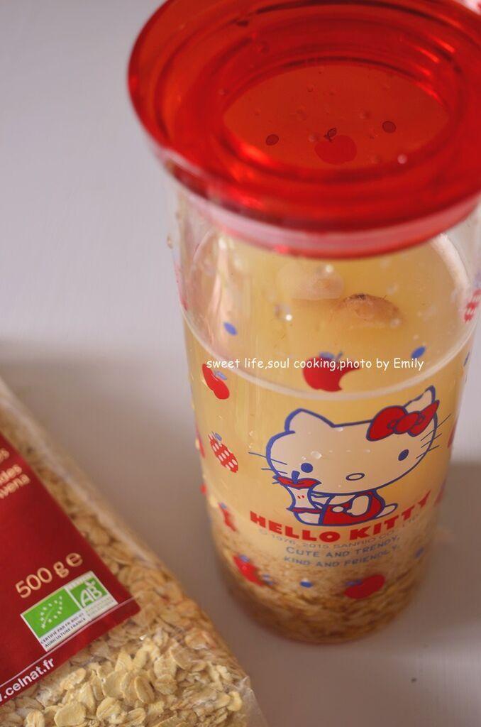耐熱玻璃罐 (1).JPG