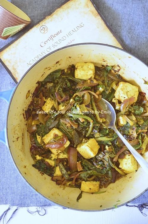 印度蔬菜Thoran (11)-01.JPG