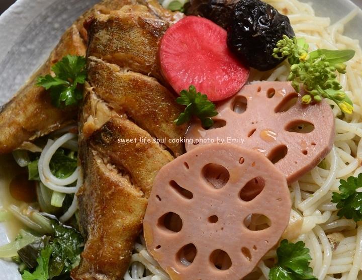 紅燒石斑魚 (1).JPG