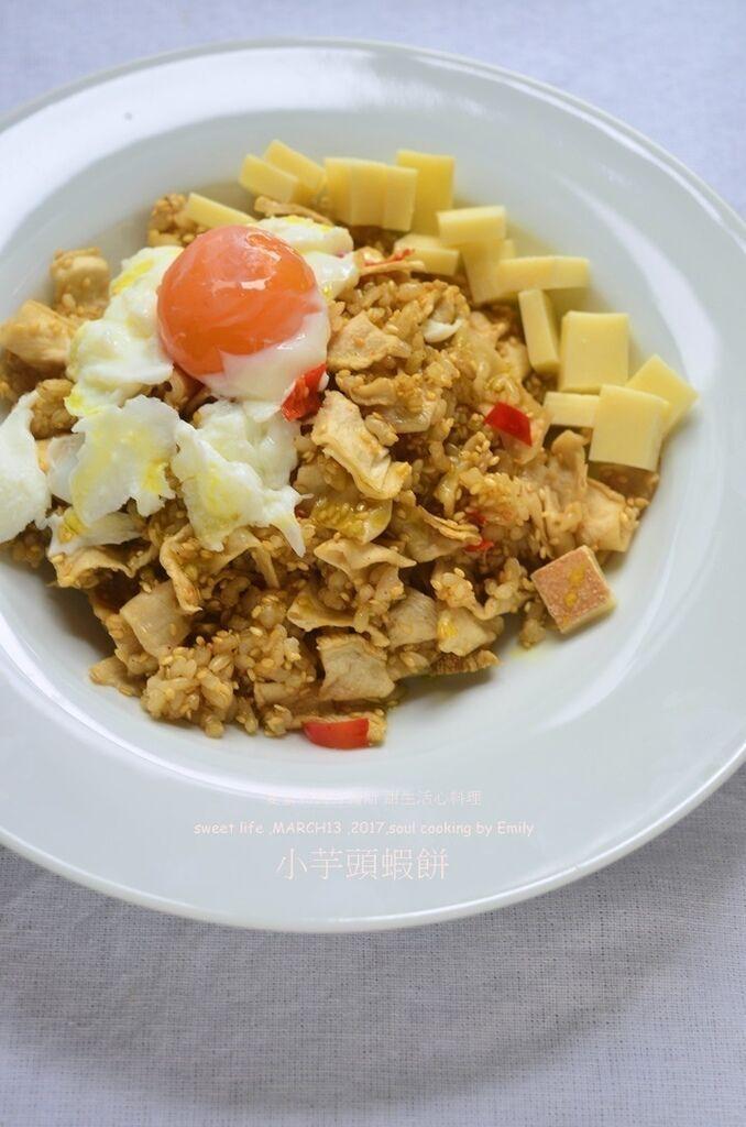 芝麻乾菜飯與太陽蛋 (6)-01.JPG