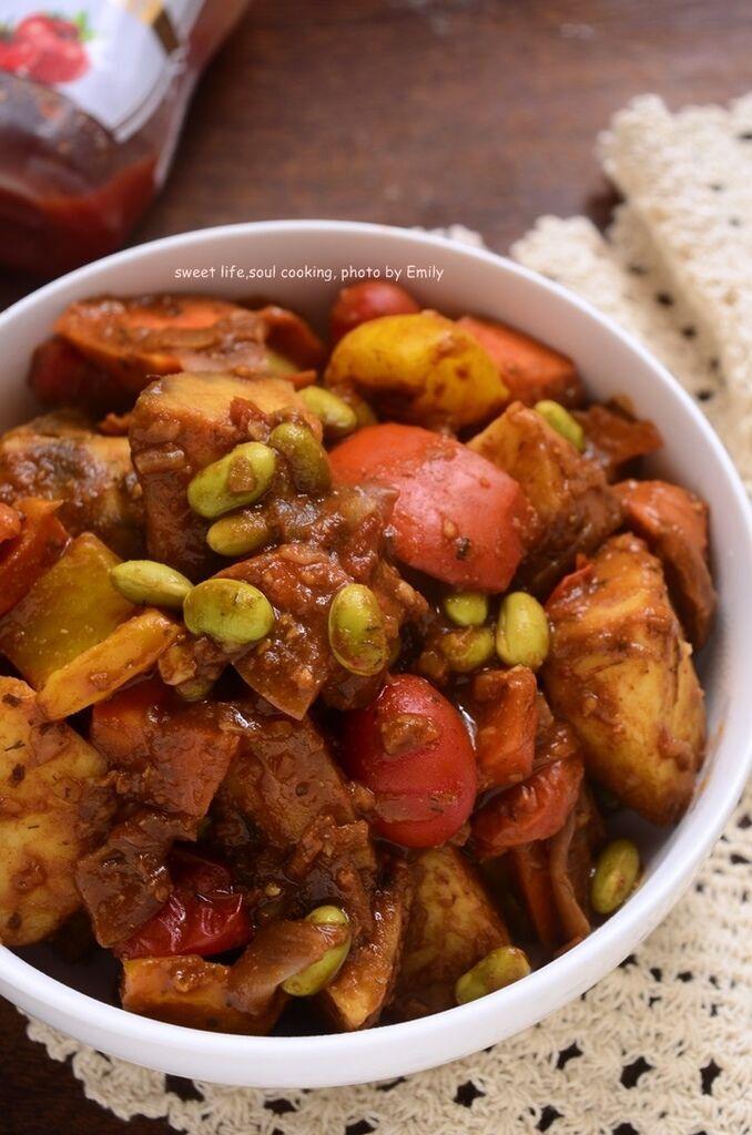 可可番茄燉蔬菜 (1)-01.JPG