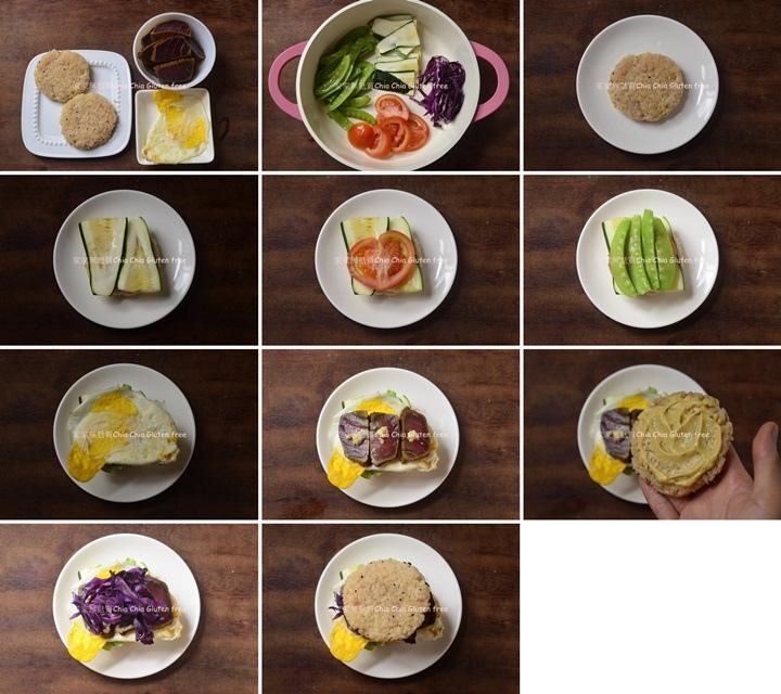 醃漬鮪魚三明治 (5)-01-tile.jpg