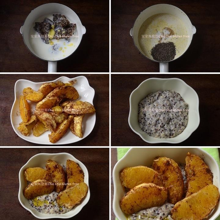 烤甜橙蔾麥粥 (3)-tile.jpg