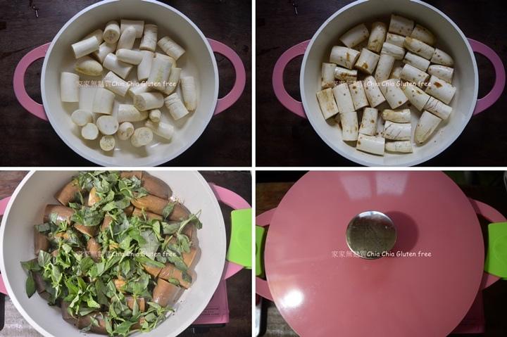 醬汁白茄 (1)-01-tile