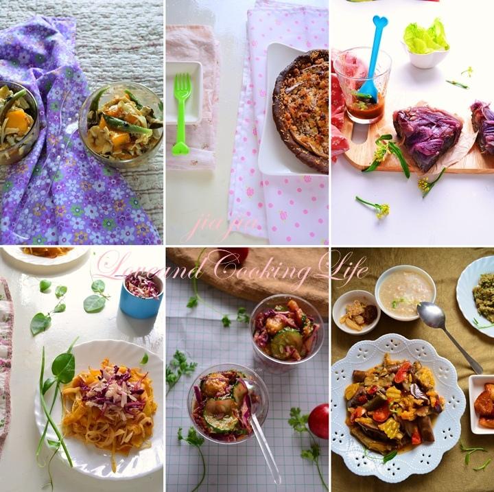 百香果香蕉醬沙拉 (1)-01-tile.jpg