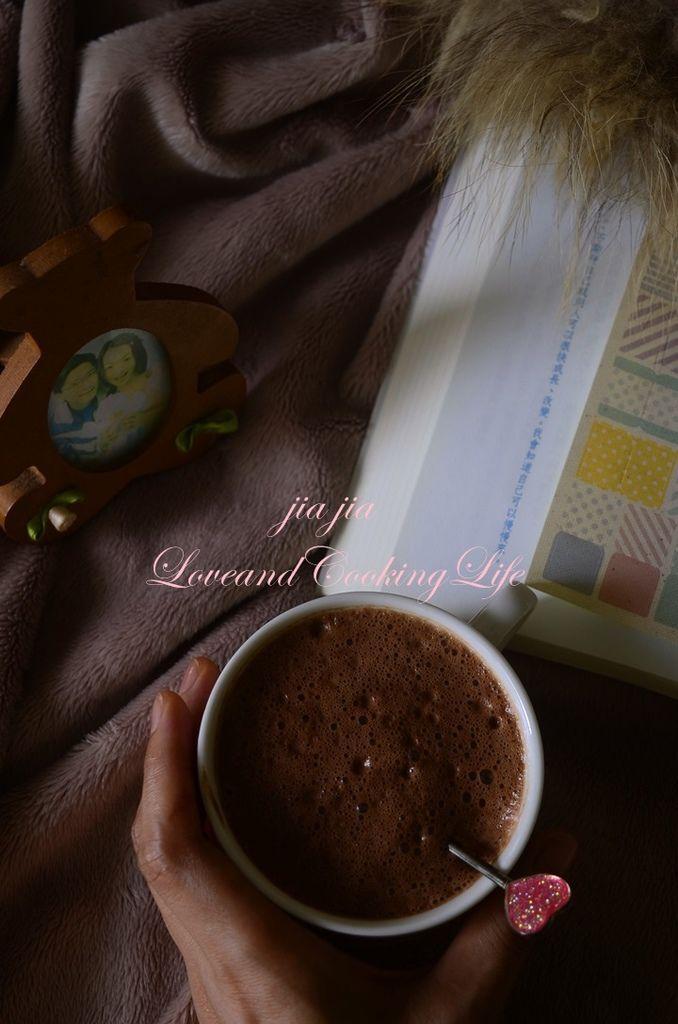 鮮奶(我的療癒熱可可) (4).JPG