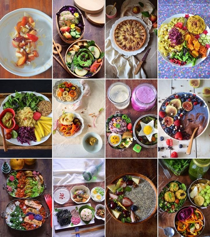 Jia-Jia (AuthorCookingPhoto%26;FoodStyling) .jpg