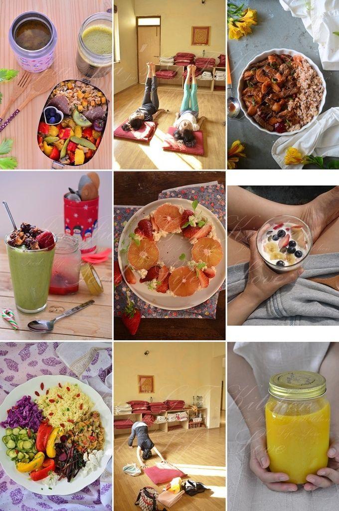by Jia-Jia Gluten-free kitchen.jpg