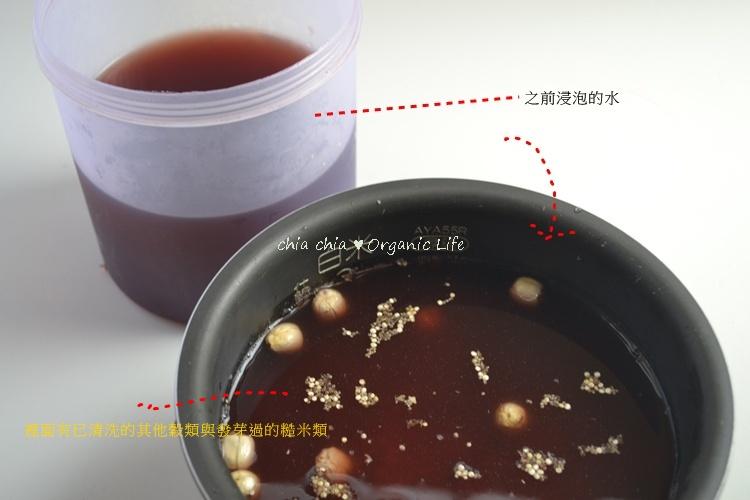 糙米發芽 (13).jpg