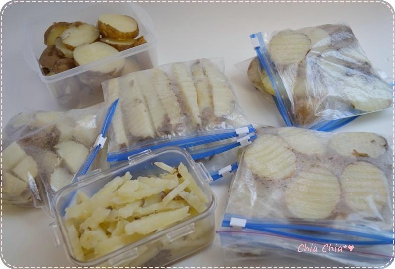 馬鈴薯POTATOES‧處理要點&3種全營養吃法 (10).JPG