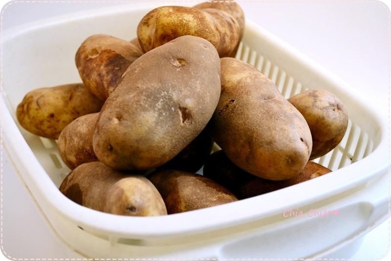 馬鈴薯POTATOES‧處理要點&3種全營養吃法 (2).JPG