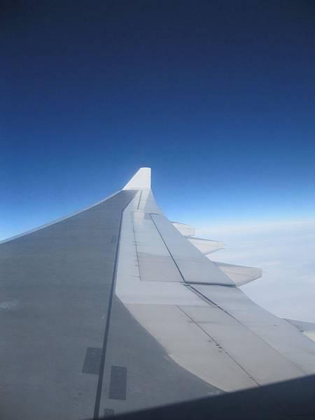 國泰航空A330