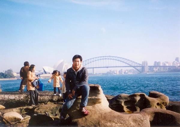 2003年雪梨049.jpg