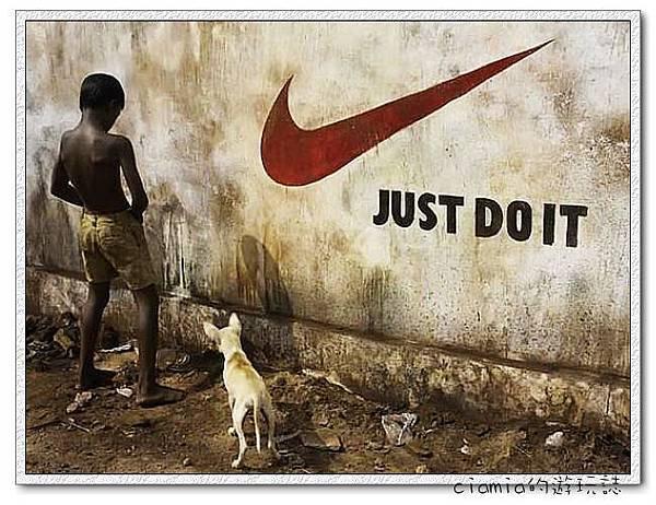 Nike廣告文宣.jpg