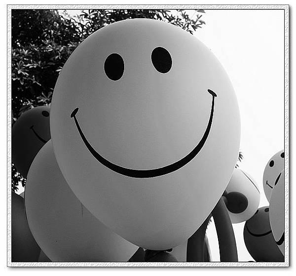 微笑_600.jpg