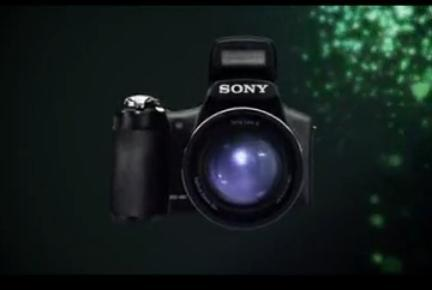 Sony DSC-HX1.jpg