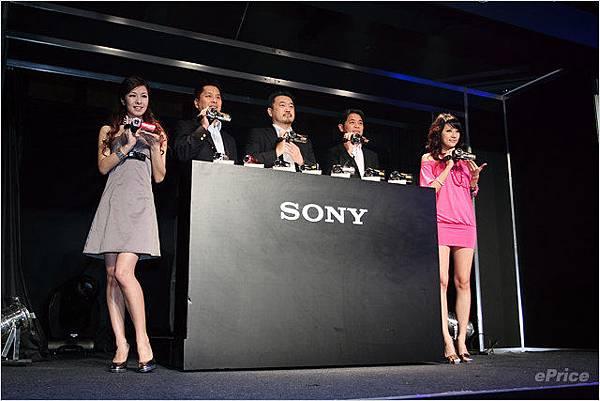 Sony DSC-HX1_1.jpg