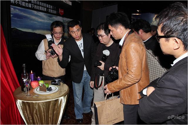 Sony DSC-HX1_3.jpg