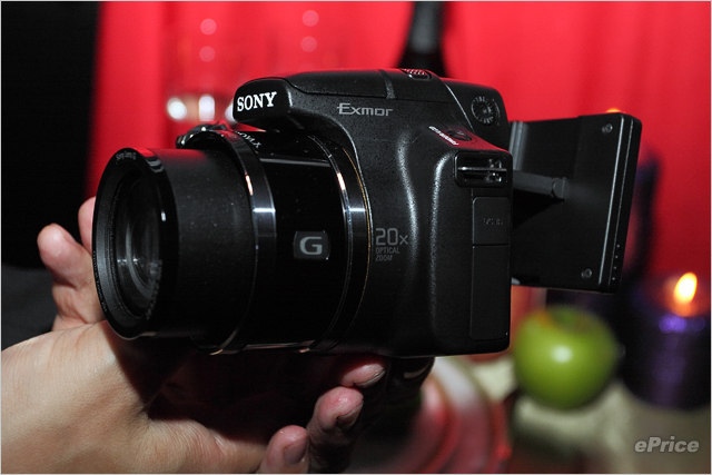 Sony DSC-HX1_5.jpg