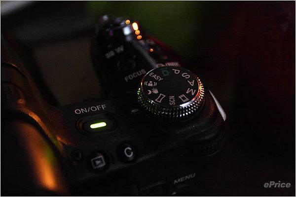Sony DSC-HX1_6.jpg