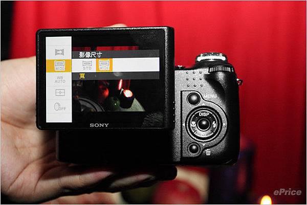 Sony DSC-HX1_10.jpg