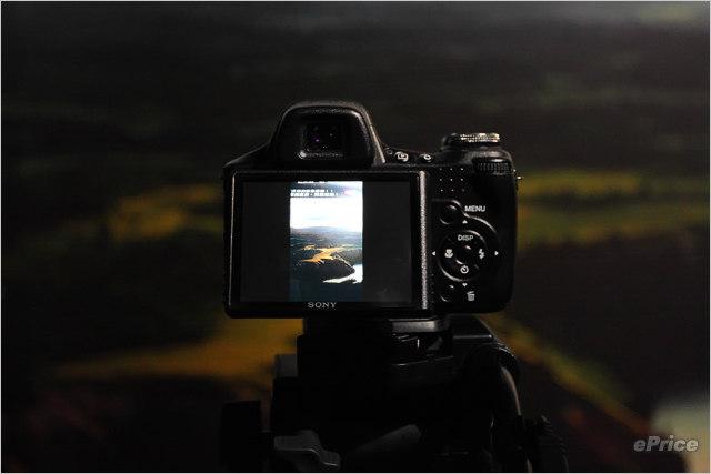 Sony DSC-HX1_12.jpg