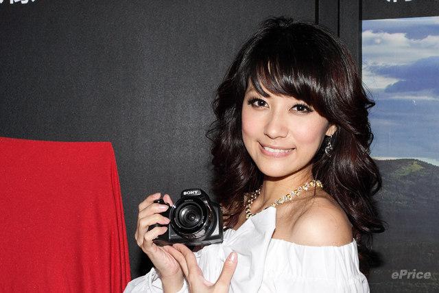 Sony DSC-HX1_13.jpg