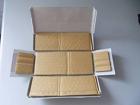 矽膠模紙盒.JPG