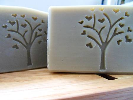 soap4-1