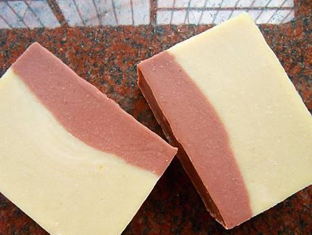 soap #12
