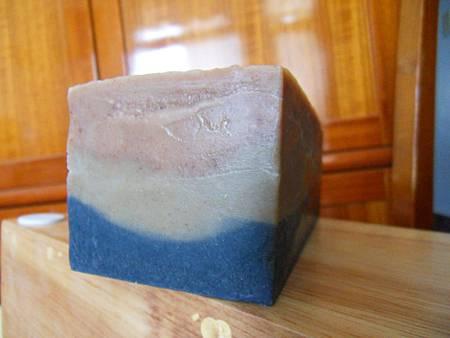 soap #18