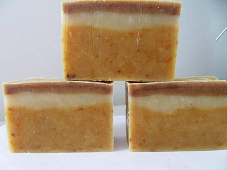 soap #22-2